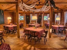 Baden Baden Restaurant Restaurant Merkurstüble U2013 Kulinarische Genüsse In Einer
