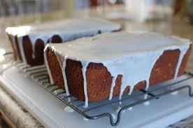 iced lemon pound cake starbucks iced lemon pound cake copycat