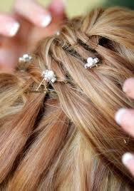 s hair accessories bridal hair accessories howstuffworks