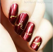 ultimate easy holiday nail art designs for all occasions