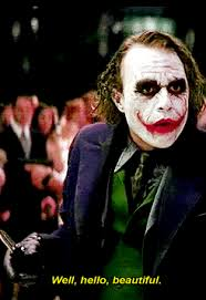 Heath Ledger Joker Halloween Costume 11 Female Costumes Halloween 2016