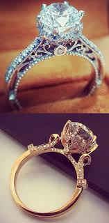 best wedding ring best 25 wedding rings gold ideas on gold