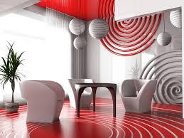 Home Interior Design Pictures Free Wallpaper Interior Design Hd U2014 Interior U0026 Exterior Doors Design