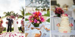 hawaiian weddings hawaiian weddings and oahu wedding planners