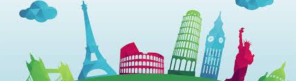 chambre de commerce franco belge conférence commencez votre internationalisation par la belgique
