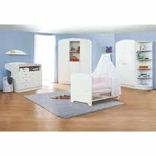 aubert chambre bébé chambre enfant complete chambre bebe complete aubert cildt org