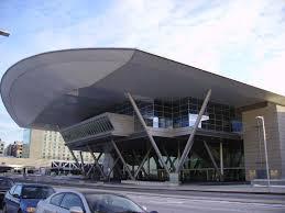 best architectural firms in world attractive portfolio 69b0a375 e717 a5de 4778db56c602eb86 848x1280