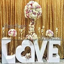 wedding backdrop gold queendream 7ft x 7ft gold sequin backdrop fabric