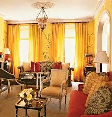154 best decor bold colours images on pinterest colors home