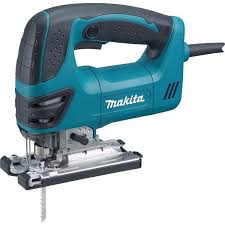 home depot black friday makita power tools 25 best wishlist images on pinterest benches home depot and