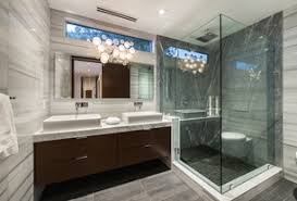 bathroom ideas modern top bathroom ideas modern cosy bathroom design ideas with bathroom