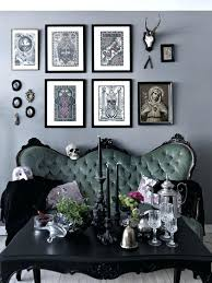 haunted mansion home decor victorian haunted house decor pictures gallery of haunted mansion