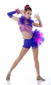 Jazz Dancer Halloween Costume 15 Dance Costumes Images Dance