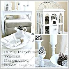 home decor trends autumn 2015 winter decor archives winter home decor add charm by decorating the