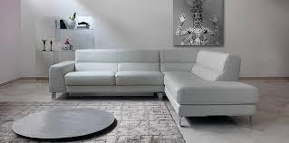Bologna Italian Designer Sofas - Italian designer sofa