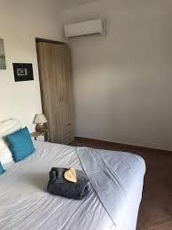 chambre hote figari chambre hote figari 100 images chambre d hôtes caseddu di