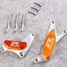 online get cheap gsxr 1000 engine slider aliexpress com alibaba