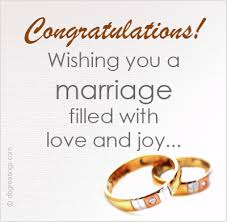 wedding congrats message wedding wishes ees