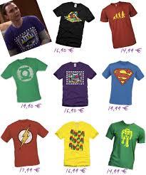 Sheldon Cooper Halloween Costume Dr Sheldon Cooper Shirts Styles Men Sheldon