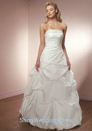 cheap wedding dress uk cheap modern wedding dresses uk
