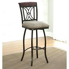 coors light bar stools sale ls plus bar stools ls plus bar stools comfortable modern bar