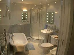 New Bath Ideas Insurserviceonlinecom - New bathroom designs