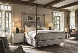 bedroom furniture stoney creek furniture toronto hamilton