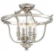 Affordable Chandelier Lighting Furniture Idea Appealing Menards Lighting Chandeliers To Complete