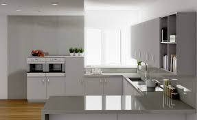grey kitchen cabinets b q 2017 featured spaces colors café gris bq8712 modern