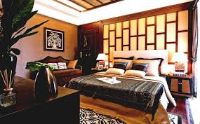 oriental living room best bachelor bedroomeas on pinterest pad best home living ideas