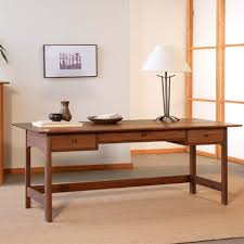 High Quality Home Office Furniture Shaker Furniture Vermont Woods Studios