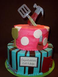 Kitchen Tea Cake Ideas Couples Bridal Shower Cake Couples Shower Ideas Pinterest