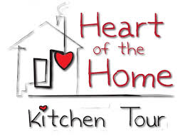 heart of the home kitchen tour interior design center of st