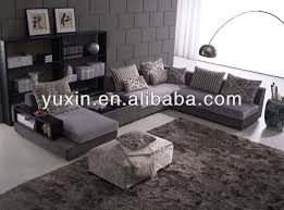 sofa u large corner sofa u shape fabric sofa buy corner sofa