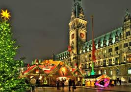 15 of the best markets in europe hamburg austria and