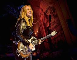 mary chapin carpenter thanksgiving song park city institute presents melissa etheridge at deer valley