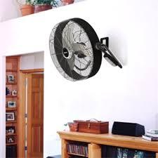 high velocity box fan lasko h20685 20 inch 3 speeds high velocity box wall mount floor