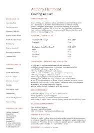 resume exles no experience student resume exles graduates format templates builder no