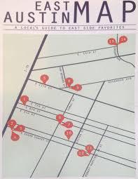 Map Of Austin Texas by East Austin Map U2014 Designer U003e U003e U003e U003e Austin Tx