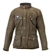 men s moto jacket triumph mens barbour motorcycle jacket triumph motorcycles