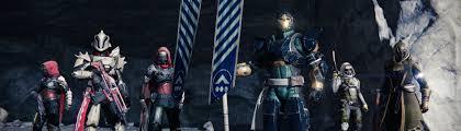 Destiny Maps Destiny Beta Multiplayer Maps Beyond Entertainment