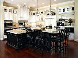 kitchen islands with tables attached kitchen island with table attached songwriting co