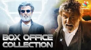 new film box office collection 2016 kabali box office collection worldwide superstar rajinikanth