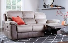Dfs Recliner Sofa Fabric Recliner Sofas In Classic Modern Styles Ireland Dfs Ireland