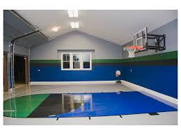 door indoor sport court dimensions indoor sport court dimensions