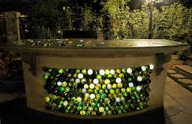 outdoor bar ideas outdoor bars design gadgets and party tips entertaining