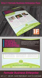 indesign poster template 17 a3 poster templates free psd eps ai