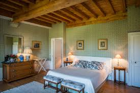 chambre hote giverny the blue bedroom la réserve