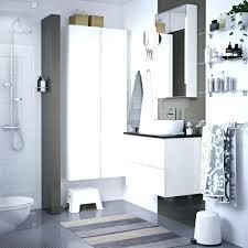 bathroom cabinets over toilet u2013 nyubadminton info