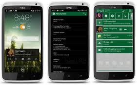 android htc how to easily install android 4 4 kitkat on htc one x